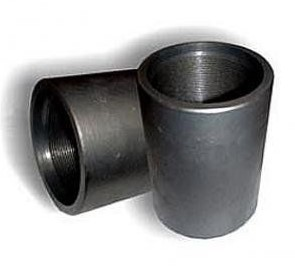 Муфта соединительная для бурильных труб картинка